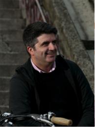 Marco Balestri