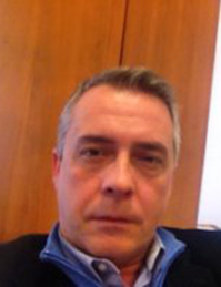 Stefano Valentinis